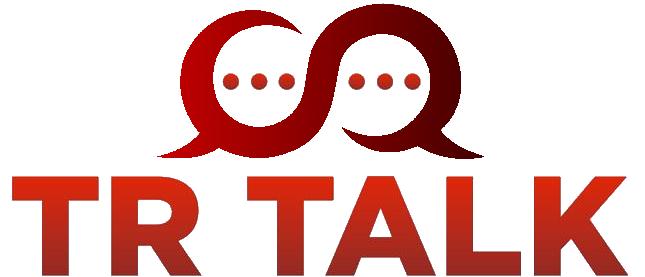 TR TALK -